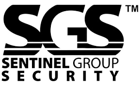 Sentinel Group Security (SGS)
