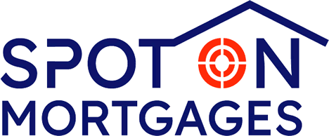 Spot On Mortgages